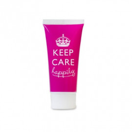 BAGNOSCHIUMA 30 ML- LINEA KEEP CARE - 250pz